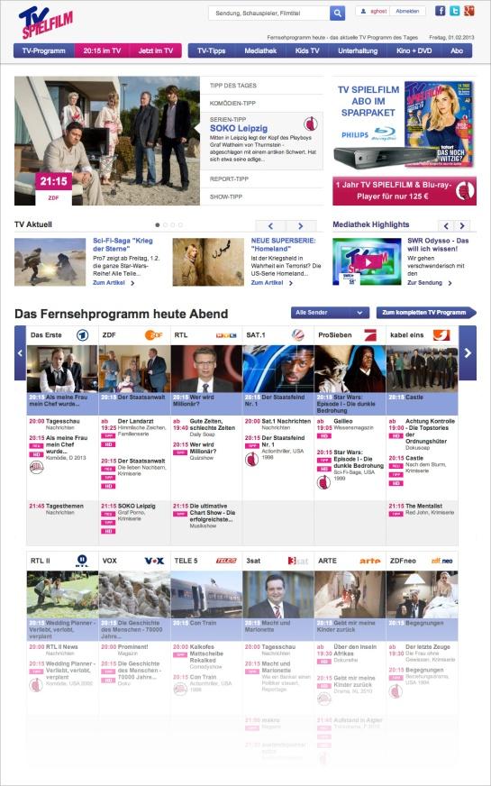 TVSpielfilm3